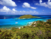 grenadines yacht charters