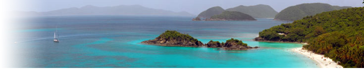 Caribbean Crewed Boat Charters