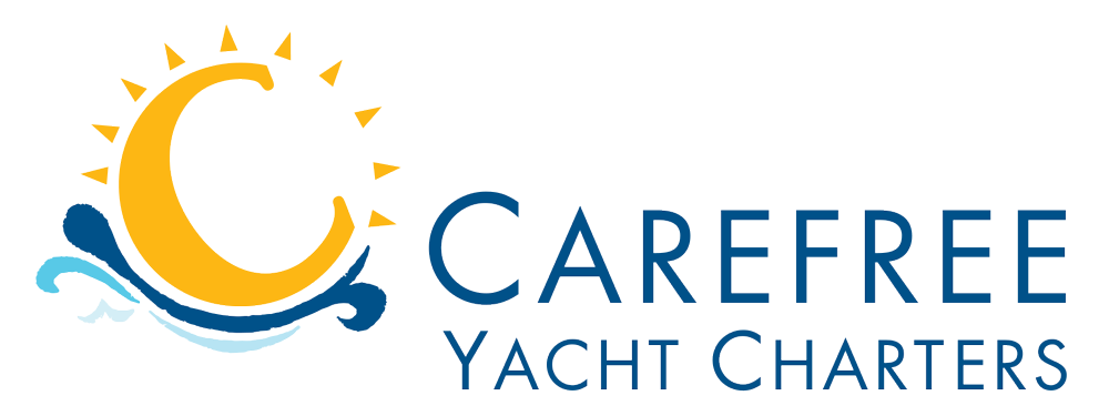 Carefree Yacht Charters