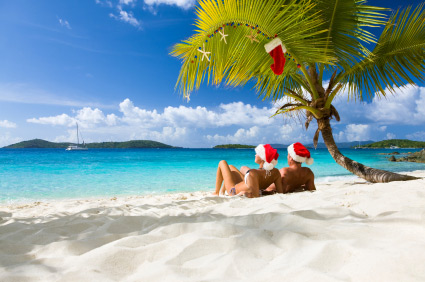 BVI Holiday Yacht Charters